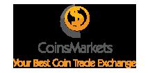 Coins Markets